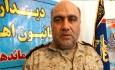 شیعه و سنی با اتحاد خود دشمنان ایران اسلامی را ناامید کرده اند
