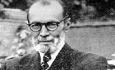 شاعر آزادی آخرین قصیده سرای بزرگ زبان فارسی