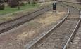 احداث خط آهن ایران جمهوری آذربایجان اقتصاد منطقه را متحول میکند