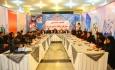 آذربایجان غربی نخستین استان کشور در اجرای نیت واقفان به شمار میرود
