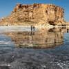 اختصاص بودجه احیای دریاچه ارومیه باید اولویت دولت باشد