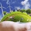 ضرورت مسوولیت پذیری در قبال محیط زیست