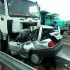 تصادفات منجربه فوت و جرح در آذربایجان غربی افزایش یافته است