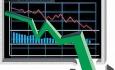 کاهش درآمد سرانه دلیل اصلی رکود اقتصادی است