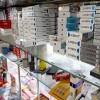 تمامی فروشندگان از فروش دخانیات به افراد زیر ۱۸سال منع شوند