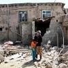 ۱۰ شهر و ۷۲۷ روستای آذربایجان غربی در خطر زمین لرزه قرار دارند