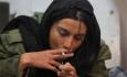 آتش خانمان سوز اعتیاد در دامان زنان شهرما