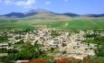 ایجاد اقامتگاههای بوم گردی گردشگری روستایی استان را شکوفا می کند