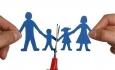 خانوادهها به سبب مسائل اقتصادی در شرف طلاق و فروپاشی هستند