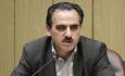 استاندار اقدام به صدور مجوزهای غیر قانونی به افرادمعلوم الحال میکند