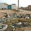 فقر عامل مهم رشد حاشیه نشینی در ارومیه