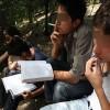 سن اعتیاد در آذربایجانغربی به زیر ۱۸ سال رسیده است