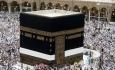 اعزام حجاج بعد از پرداخت دیه فاجعهدیدگان ازسوی سعودی میسر است