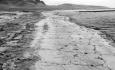 عدم تحقق بودجه ستاد احیاء دریاچه ارومیه قابل قبول نیست