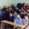 ریالی از دانش آموزان محروم آذربایجان غربی دریافت نمیشود