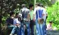 تبدیل مشکل انبوه بیکاران جوان تحصیلکرده  به بحرانی اجتماعی