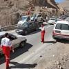جاده های آذربایجان غربی هر روز یک قربانی می گیرد