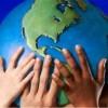 جای خالی مددکاری در اولویت سیاستگذاریهای اجتماعی