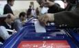 استفاده از امکانات دولتی برای کاندیداهای انتخاباتی ممنوع است