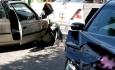 فرهنگ رانندگی مغلوب عجله و کم ظرفیتی