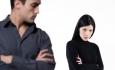 رازداری اصلی لازم برای حفظ و تداوم زندگی زناشویی