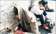 ۴۲ نقطه آلوده به مواد مخدر در ارومیه وجود دارد
