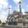 تلاش رژیم پهلوی برای کنترل فعالیت روحانیون ارومیه  در رمضان ۵۷