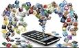 شبکه¬های اجتماعی اغلب منبع معتبر و کاربردی نیستند