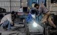 مقابله با گسترش وضعیت کاری نامناسب و فقر در جامعه