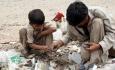 عوامل فزآینده فقر و تنگدستی در جامعه روبه گسترش است