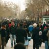 شرایط جامعه ایران در حوزه افسردگی نگران_کننده  است