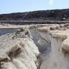 خشک شدن دریاچه ارومیه به ۱۴ میلیون نفر آسیب خواهد رساند