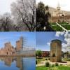 کمبود نیروی متخصص در امر مرمت بناهای تاریخی آذربایجان غربی