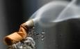 برای صحبت در مورد خطر دخانیات هرگز زود نیست