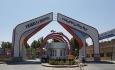 بیمارستان امام رضا چهار بار توسط وزرای دولت های مختلف  افتتاح شده است