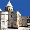 پتانسیل های بالای تاریخی توریستی آذربایجان  مغفول مانده است