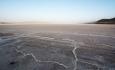 خشکسالی ۱۰۰ درصد آذربایجان غربی را فرا گرفت