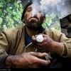 توزیع مواد مخدر دولتی باید زیر نظر پزشک انجام شود