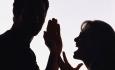 دعواهای زناشویی را به سود خود به پایان برسانید
