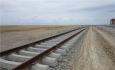 مردم آذربایجان ناامید از محقق نشدن چندباره وعده راه آهن