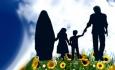 تهدیدات علیه خانواده و از بین رفتن کرامت انسانی