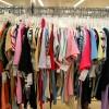 آب کردن پوشاک از رده خارج در جشنواره های تخفیف