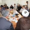 بی برنامگی کاندیداها حضرت پور را در شهرداری ابقا کرد