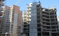 طرح های مسکن مهر آذربایجان غربی امسال تحویل متقاضیان می_شود