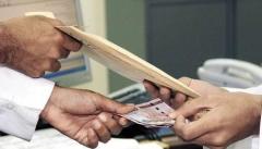 علتالعلل مشکلات اقتصادی فساد مالی است