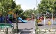 سلامت و جان کودکان در مراکز بازی غیراستاندارد به خطرمی افتد