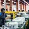 اشتغال ۲۴ هزار نفر در شهرک های صنعتی آذربایجان غربی