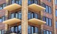 فرهنگ آپارتمان نشینی و تشدید انزواطلبی و فردگرایی