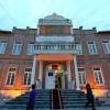 موزه مردم شناسی ارومیه جلوه ای ماندگار از فرهنگ غنی آذربایجان