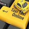 تاکسی آنلاین در ارومیه راه اندازی می شود